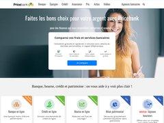 actualité du marché de l'immobilier sur banques-en-ligne.fr