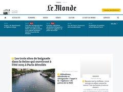 avis bigbrowser.blog.lemonde.fr