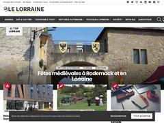 actualité du marché de l'immobilier sur blelorraine.fr