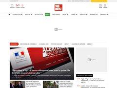 avis bordeaux7.com