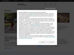 avis bourgogne.france3.fr
