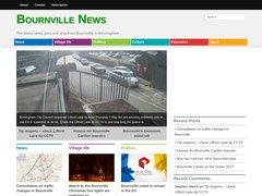 actualité du marché de l'immobilier sur bournvillevillage.com