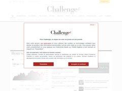 avis bourse.challenges.fr