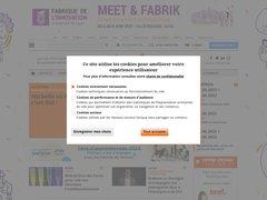actualité du marché de l'immobilier sur brefeco.com