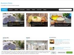 actualité du marché de l'immobilier sur business-news.fr