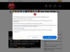 actualité du marché de l'immobilier sur butfootballclub.fr