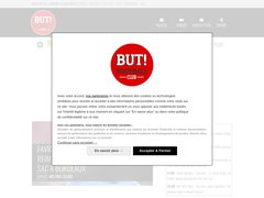 avis butfootballclub.fr