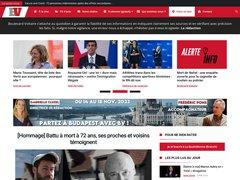 avis bvoltaire.fr