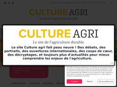 avis campagnesetenvironnement.fr