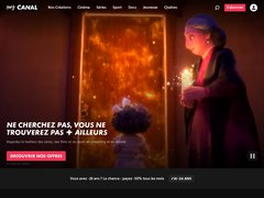 avis canalplus.fr