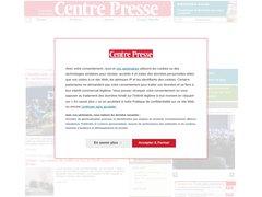 avis centre-presse.fr