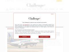 avis challenges.fr