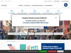 actualité du marché de l'immobilier sur chambery.fr