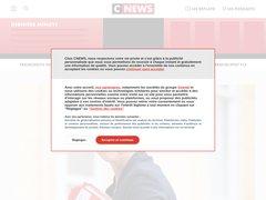 avis cnewsmatin.fr