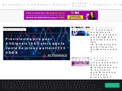 avis coin24.fr
