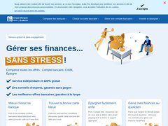 actualité du marché de l'immobilier sur comparabanques.fr