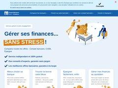 avis comparabanques.fr
