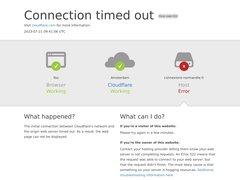 actualité du marché de l'immobilier sur connexions-normandie.fr