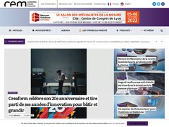 avis controles-essais-mesures.fr