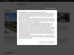 avis cote-d-azur.france3.fr