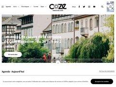 avis coze.fr
