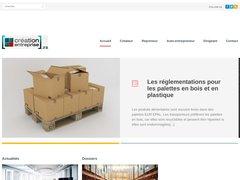 avis creation-entreprise.fr