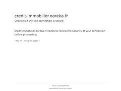 avis credit-immobilier.ooreka.fr