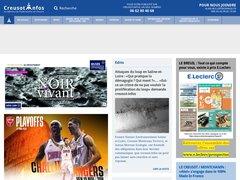 avis creusot-infos.com