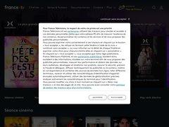 avis culturebox.francetvinfo.fr