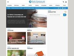 Avis Et Articles De Droit Finances Commentcamarche Net Bizzimmo Com