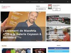 avis e-communepassion.fr