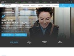 actualité du marché de l'immobilier sur easybourse.com