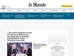 avis ecologie.blog.lemonde.fr