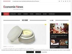 actualité du marché de l'immobilier sur economie-news.com