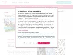 actualité du marché de l'immobilier sur edito.selogerneuf.com