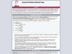 avis eetimes.fr
