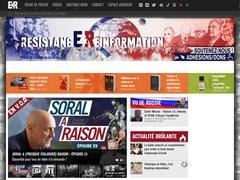 avis egaliteetreconciliation.fr