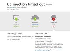 avis elwatan.com