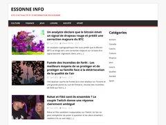 avis essonneinfo.fr