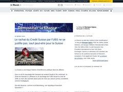avis finance.blog.lemonde.fr