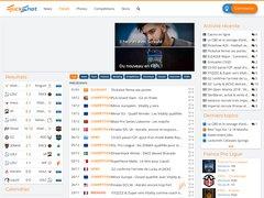 actualité du marché de l'immobilier sur flickshot.fr