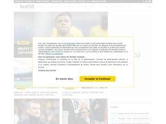 avis football365.fr