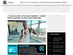 avis footballclubdemarseille.fr