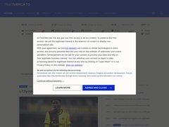 avis footmercato.net