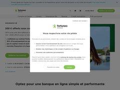 actualité du marché de l'immobilier sur fortuneo.fr