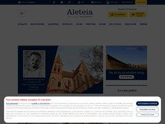 avis fr.aleteia.org