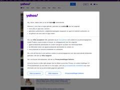 actualité du marché de l'immobilier sur fr.answers.yahoo.com