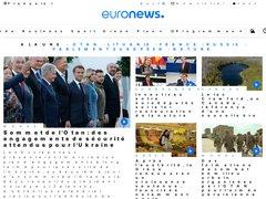 actualité du marché de l'immobilier sur fr.euronews.com
