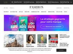 avis fr.fashionnetwork.com