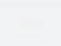 avis fr.uefa.com